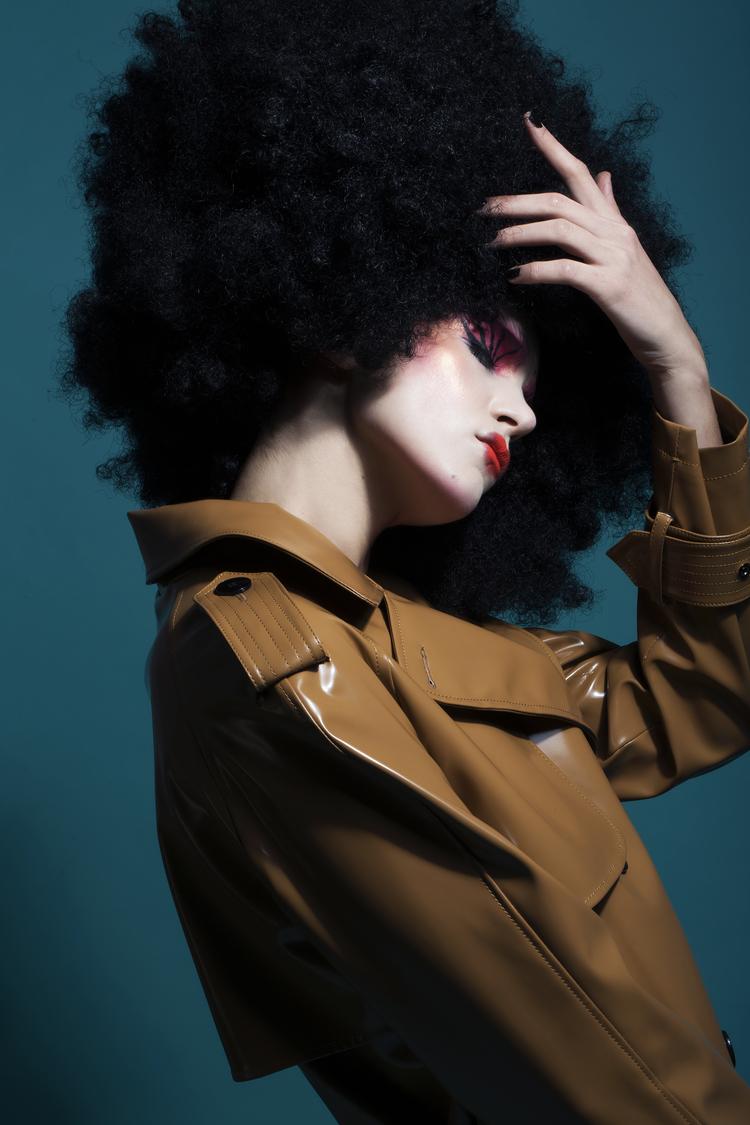 Kendra+Barber_26.JPG