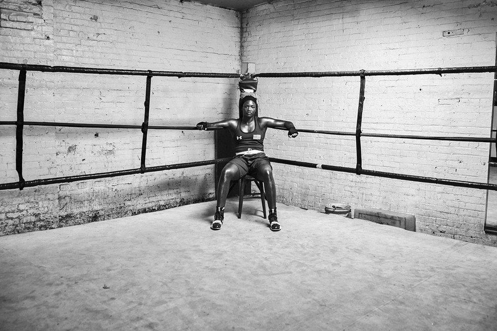 732216936e1a0379-Claressa_05_Boxing_Portrait_0213.jpg