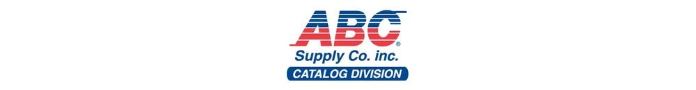 1-Catalog Logo 4-c.jpg