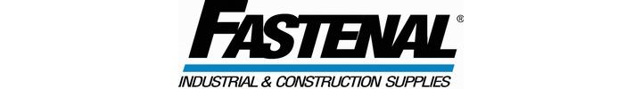 1-fastenal logo_medium.jpg