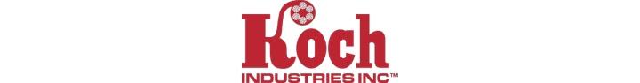 1-Koch_Industries.jpg