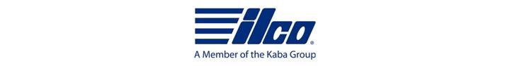 1-ilco-logo.jpg