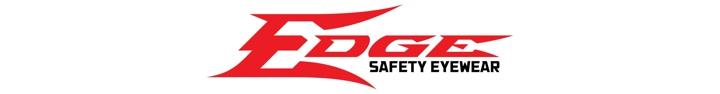 1-Edge-Intl-Logo-Red.jpg