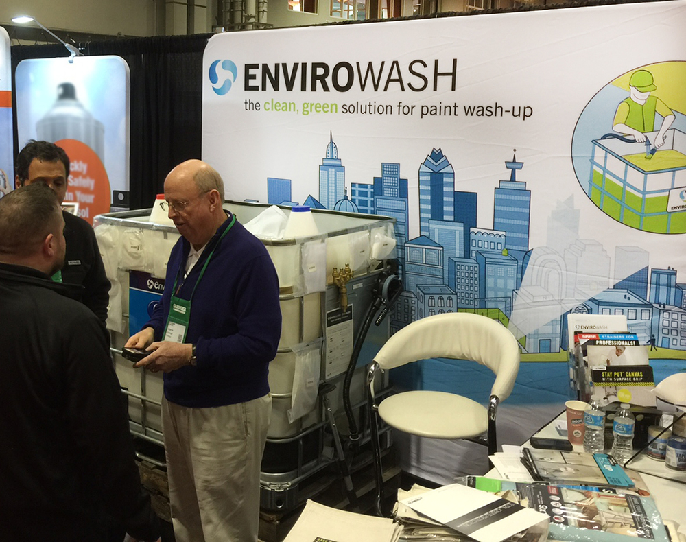 Trimaco_Enviro wash_Booth 1.jpg