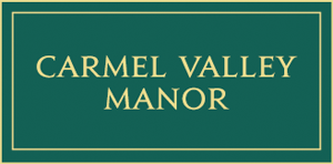Carmel Valley Manor