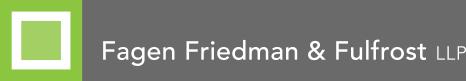 Fagen Friedman & Fulfrost LLP
