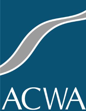 ACWA.png