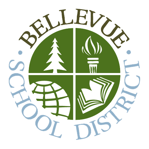 BSD-Logo.png