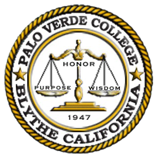 Palo Verde college.png