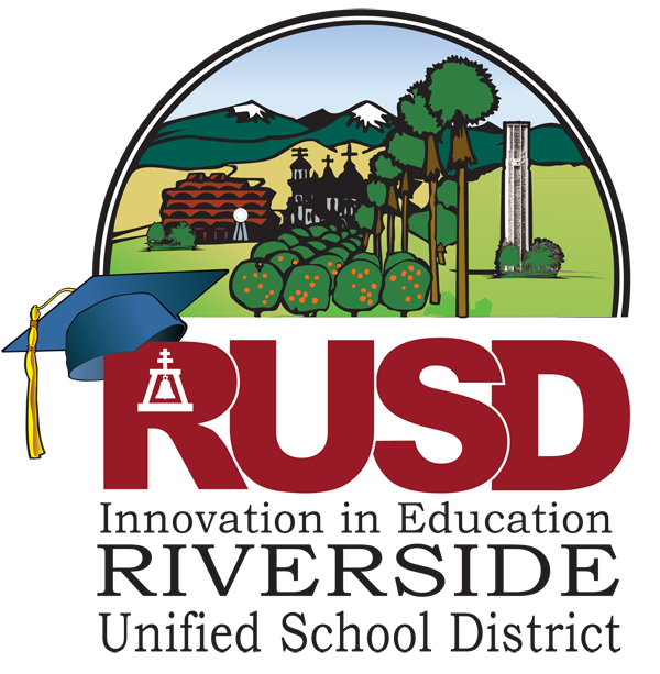 RUSD-new-formal-Dist-Logo_small-size.png