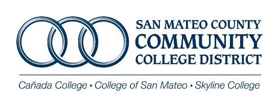 San Mateo CCCD.jpg