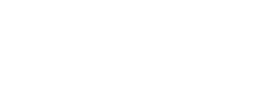 California Association of School Business Officials
