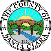 county of santa clara.png