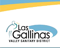 Los Galinas Sanitary.png