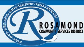 Rosamond CSD.png
