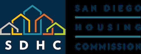 SDHC-Logo-large.png