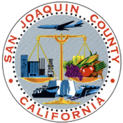 San Joaquin County.png