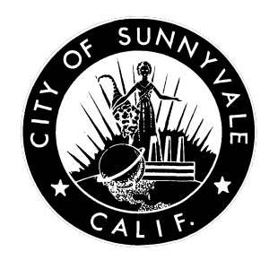 Sunnyvale_California_seal_circa_1965_from_wikipedia_thanks_to_luna_bail_bonds_sunnyvale.png