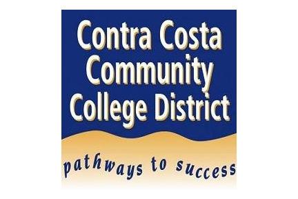 CCCCD logo.jpg