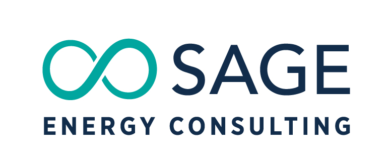 Sage Energy Consulting