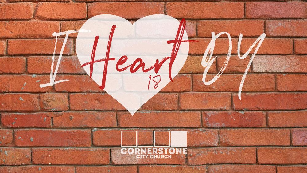 i heart launch-03.jpg