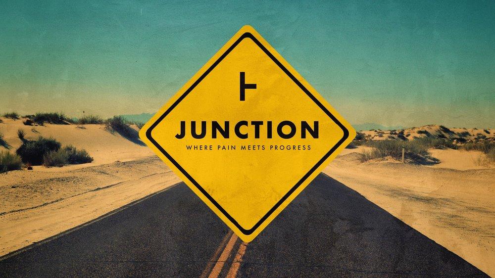 Title_Junction_Curriculum_Grow.jpg