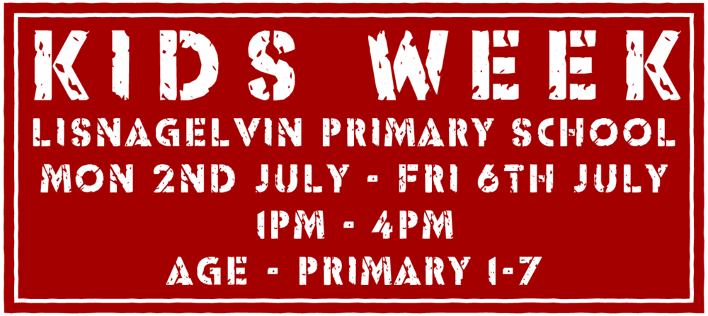 kids week web graphics-06.png