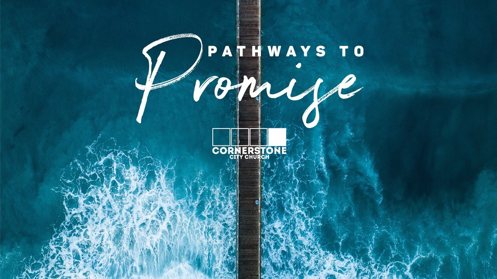 Pathways to promise2.jpg