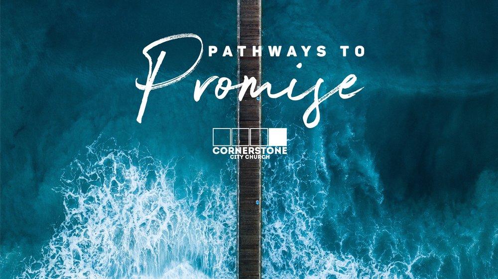 Pathways to promise2.jpg