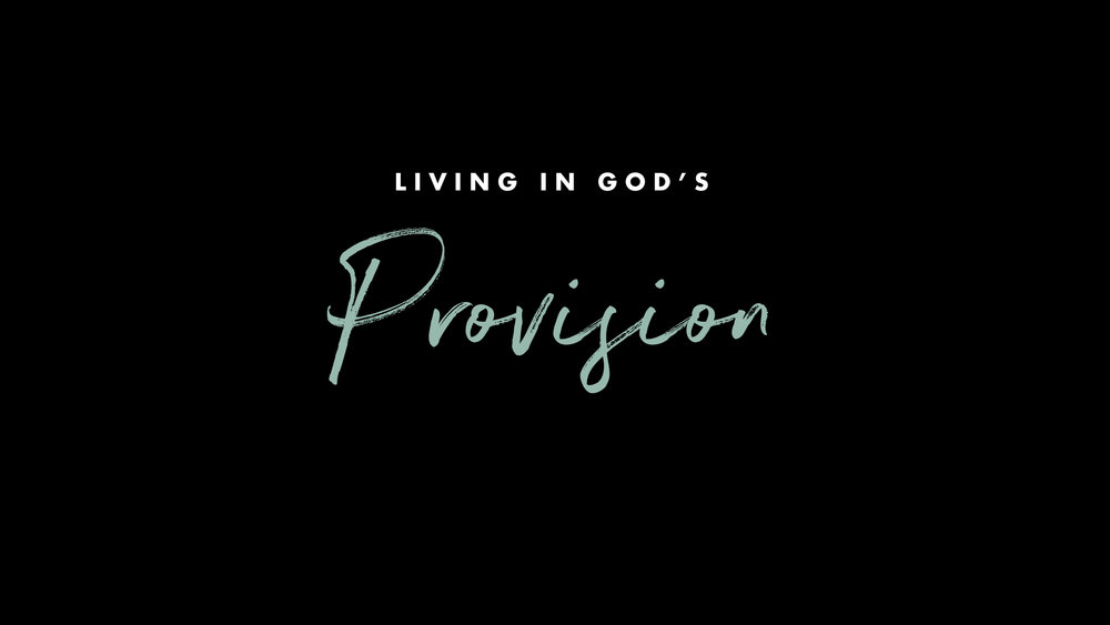 Living in God's Provision Extract.001.jpeg