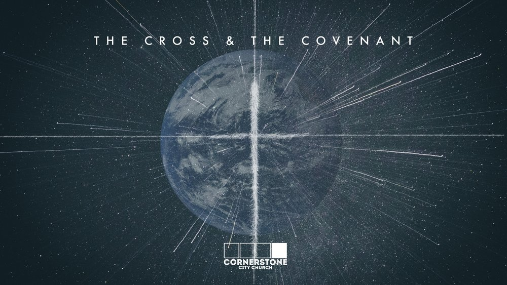 the cross and the covenant 2-03.jpg