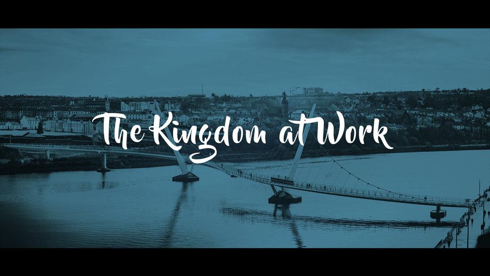 The Kingdom at Work - CCC.001.jpeg