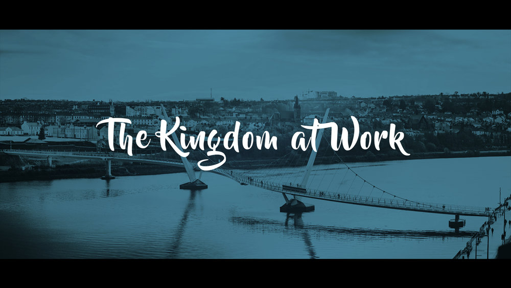 The Kingdom at Work - CCC.001.jpeg
