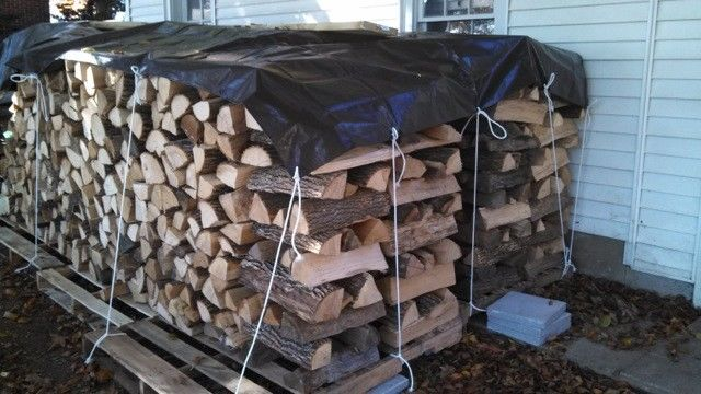 fire wood covered.jpg