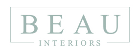 Beau Home Interiors