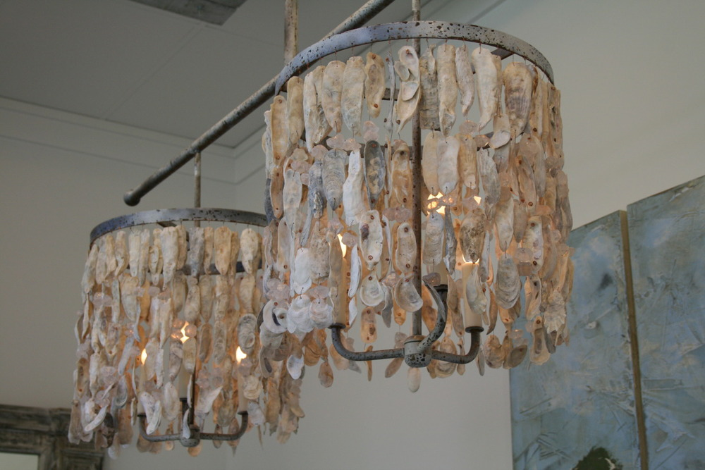 Lighting Gallery Beau Home Interiors