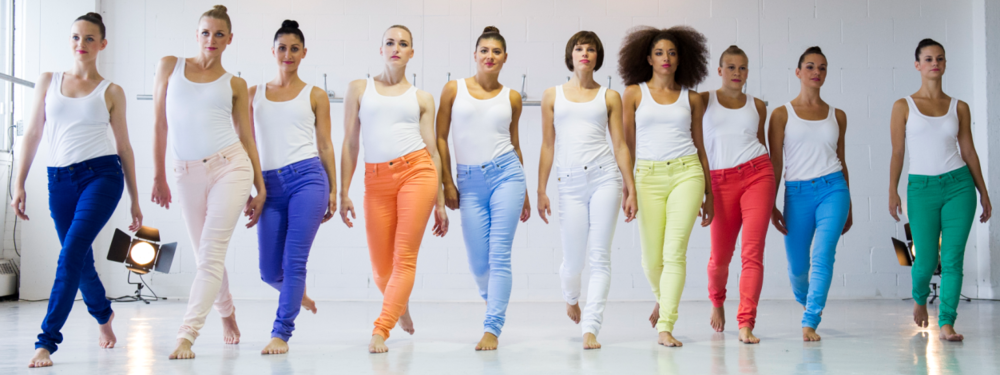 sbdc_yoga-jeans