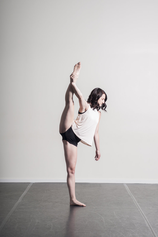 Alyssa_Crawford1.jpg