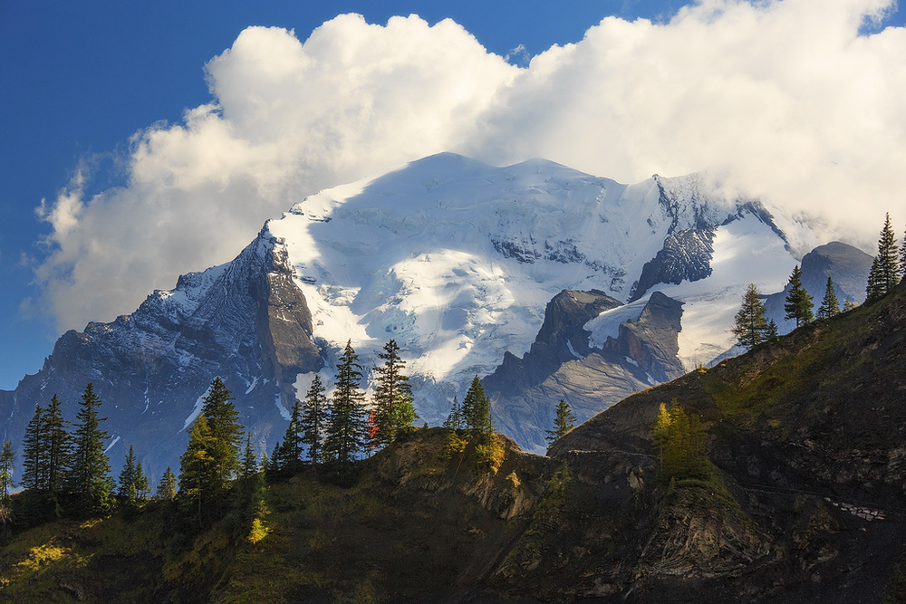 Swiss_mountains_sept_2014.jpg