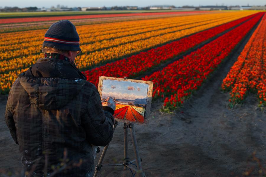 flowerman---redux.jpg