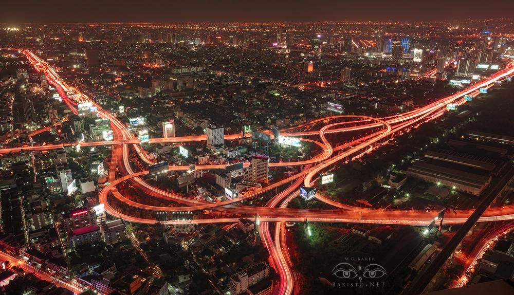 bangkok-copy-2.jpg