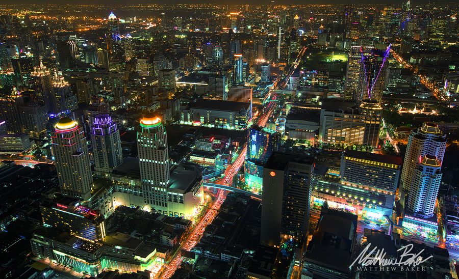 welcometobangkok-copy-3.jpg