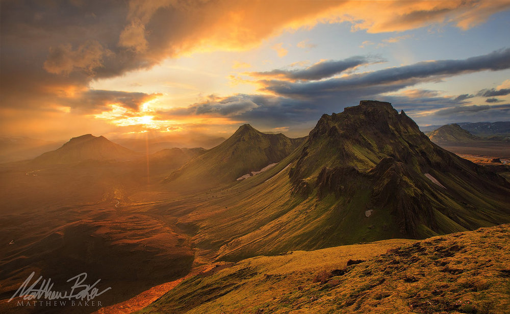 icelandic_highlands_sunset_by_bakisto-d7u37yj.jpg