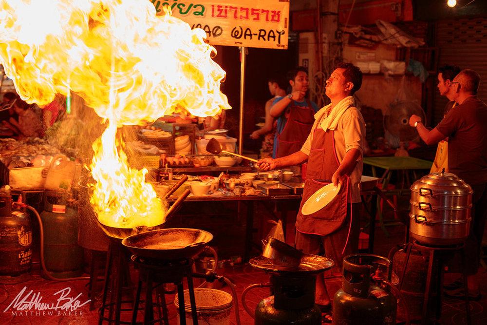 burn__baby_bangkok___thailand_by_bakisto-d8c812n.jpg