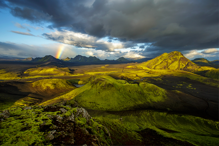 good_morning_iceland_by_bakisto-d7so5pv.jpg