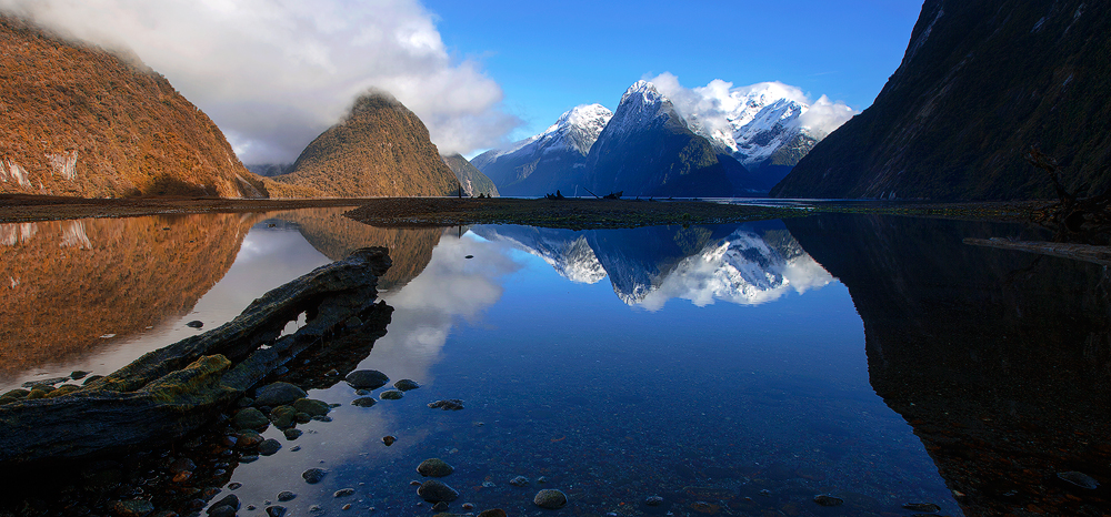 new_zealand___milford_sound_by_bakisto-d8rrqm0.jpg