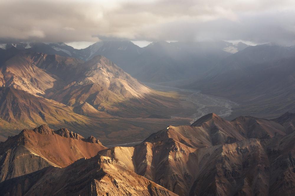 Denali-Aerial_1200.jpg