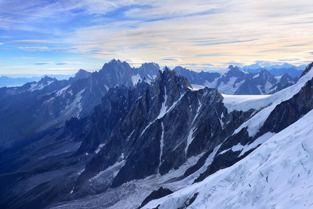Blue_hour_chamonix