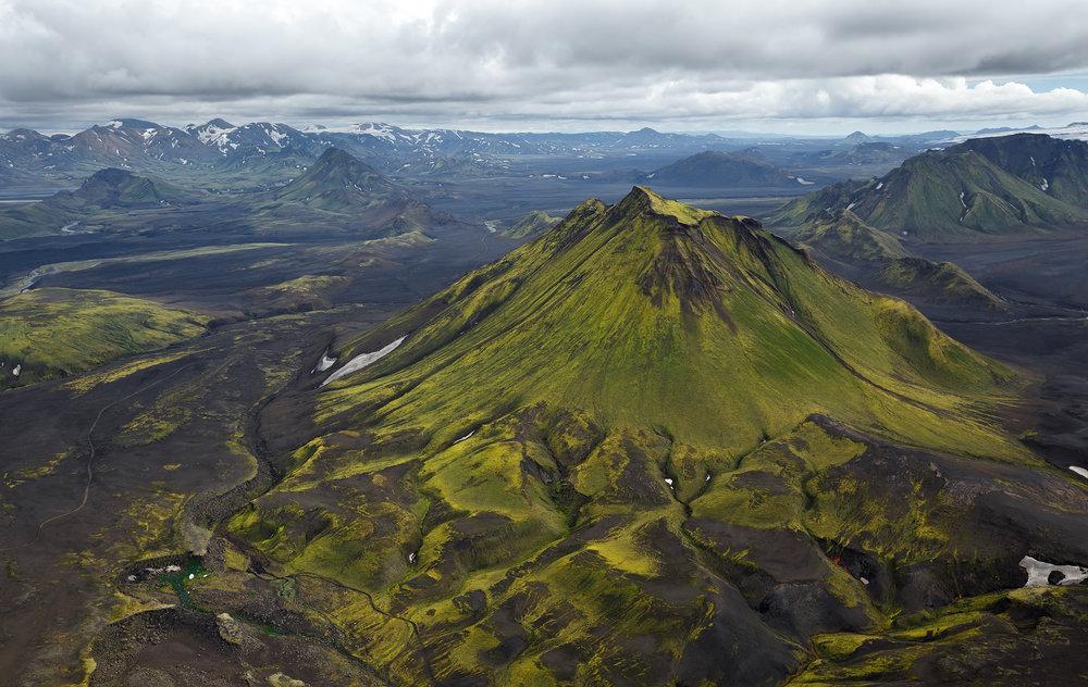 3C1A1639_Iceland_aerial_unsharp2000.jpg