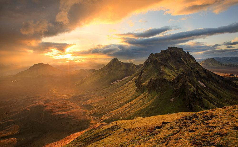 sunset_iceland1400.jpg